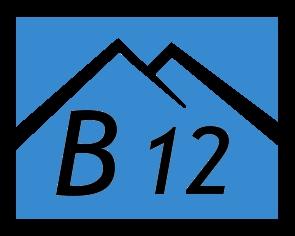 b12_modra