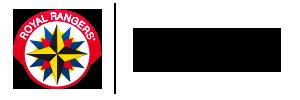 7. PH Royal Rangers Logo